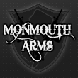 Monmouth Arms LLC