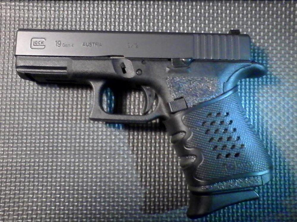 glock 19 gen4.jpg