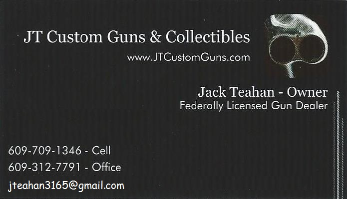 JTCustomGuns Card without  Address.jpg