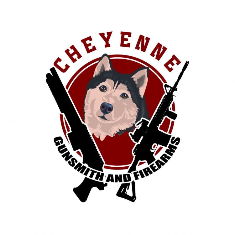CheyenneGS.png