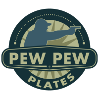 PewPew_Plate_500x500px-01.png