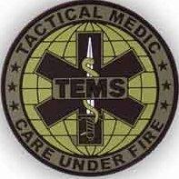 TacMedic
