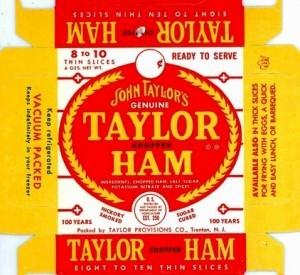 Taylor Ham.jpg