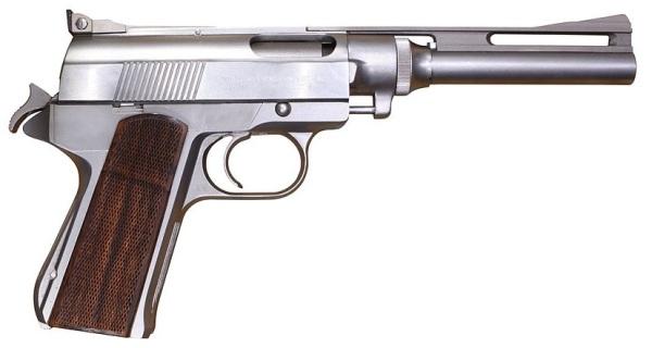Wildey-Survivor-Pistol-in-.44-Auto-Mag-Now-Available-For-Preorder-1.jpg