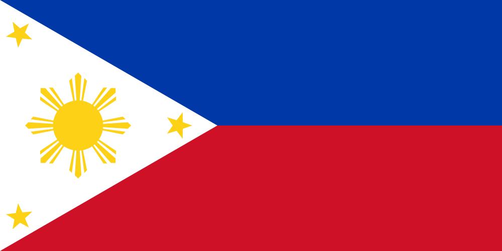 piflag.thumb.png.4bf062fcd213214e6b0161a3d76ce07b.png