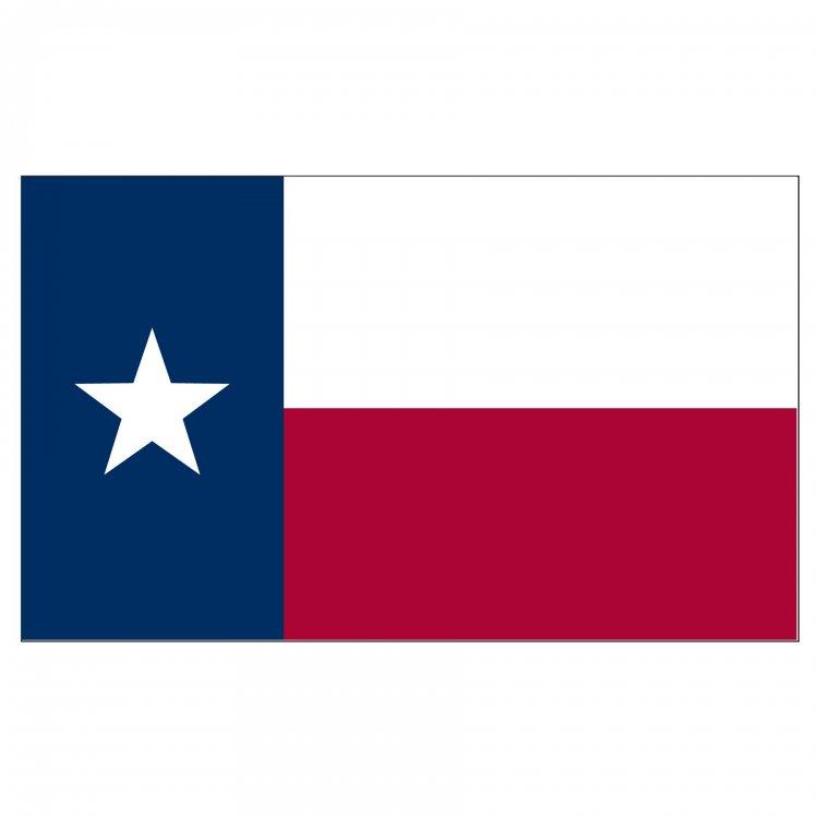 texasflag.thumb.jpg.189204f2dd58f5f721ee91206dac327c.jpg