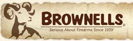 brownells1.JPG