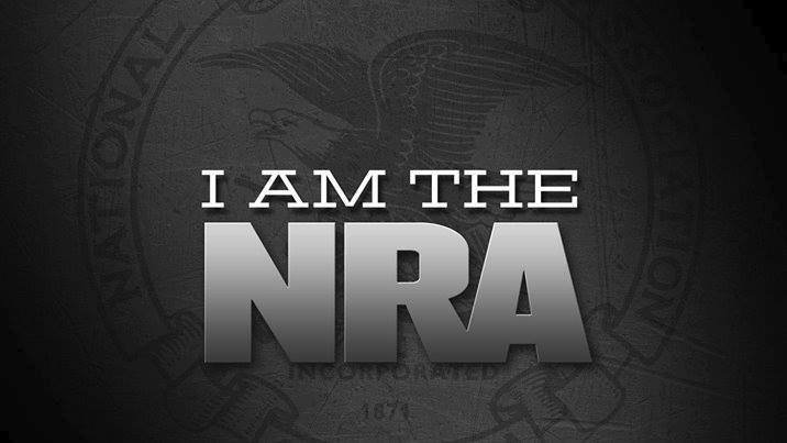 I am the NRA.jpg