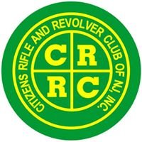 Citizens' Rifle and Revolver Club