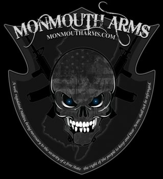 Monmouth Arms