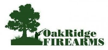 Oakridge Firearms