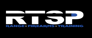 RTSP- Range, Firearms & Training
