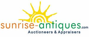 Sunrise Antiques & Auctioneers