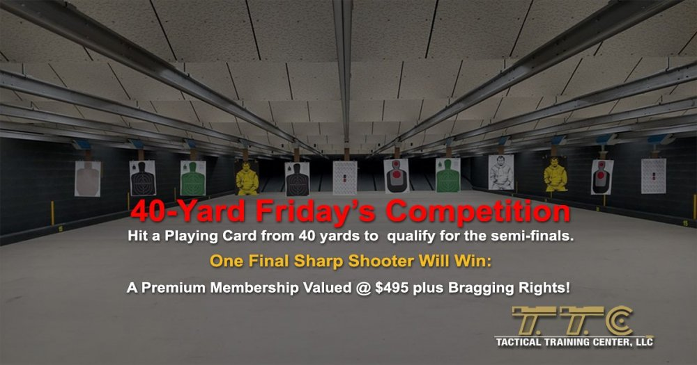 40-yard-fridays-ttc-shooting-range-flemington-nj2.thumb.jpg.95ec33019f605f676d71fbfbb4953382.jpg