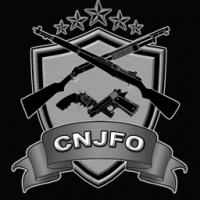 CNJFO - Coalition of New Jersey Firearms Owners