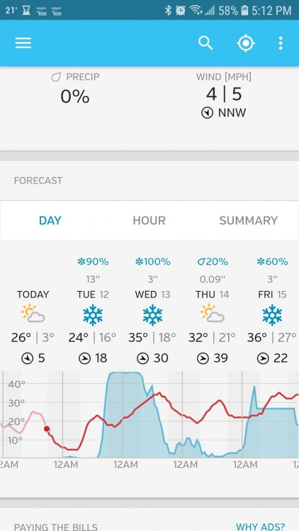 Screenshot_20190211-171224_Weather.jpg