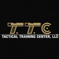 TacticalTrainingCenter