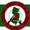 Central Jersey Rifle & Pistol Club