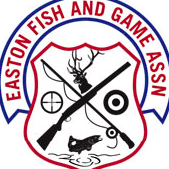 Easton Fish & Game
