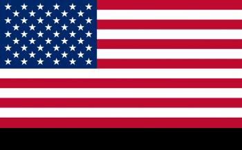 Freedom Sports LLC