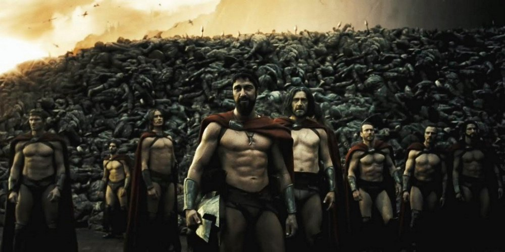 gerard-butler-and-the-wall-of-bodies-300.jpg