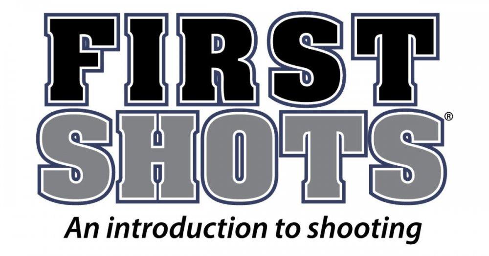 nssf-first-shots.thumb.jpg.860340c9649545ba8f5010dd5b8674b7.jpg