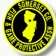 Somerset County Fish & Game