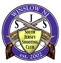 South Jersey Shooting Club