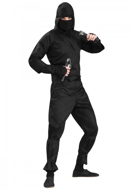 deluxe-ninja-costume.jpg