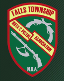 Falls Township Rifle and Pistol Association