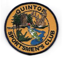 Quinton Sportsmen's Club