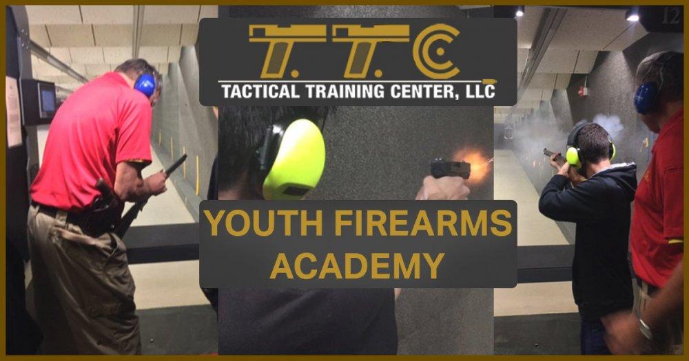 1914286701_youthfirearmsacademygunsafetyclassesnewjersey-tacticaltrainingcentershootingrangeflemingtonnj-3.thumb.jpg.baac08e9d5c7a0d7b484985baa23cef7.jpg