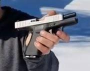 glock48mag.JPG