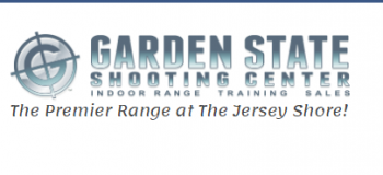 NJGF Invades Garden State Shooting Center 5/7/2019