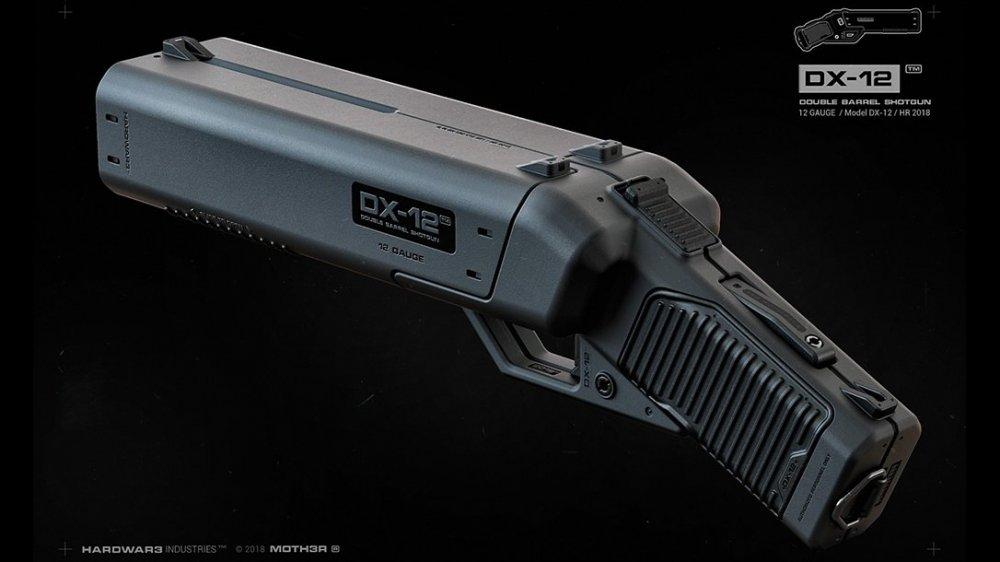 dx12-concept-rear.jpg
