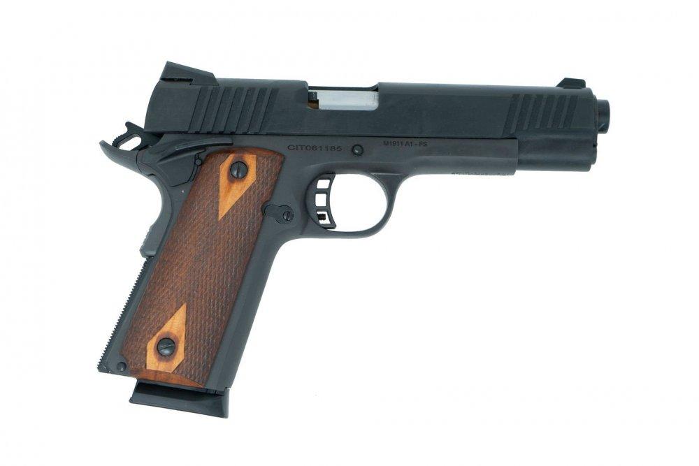 0003493_citadel-m1911-government-9mm-caliber-9rd-pistol.jpeg
