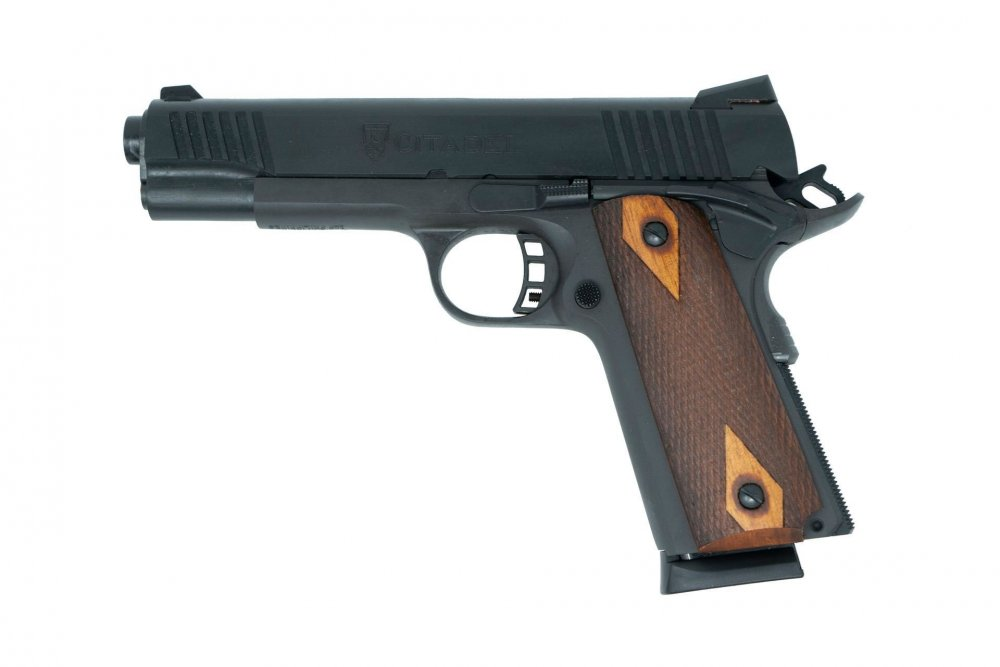 0003494_citadel-m1911-government-9mm-caliber-9rd-pistol.jpeg