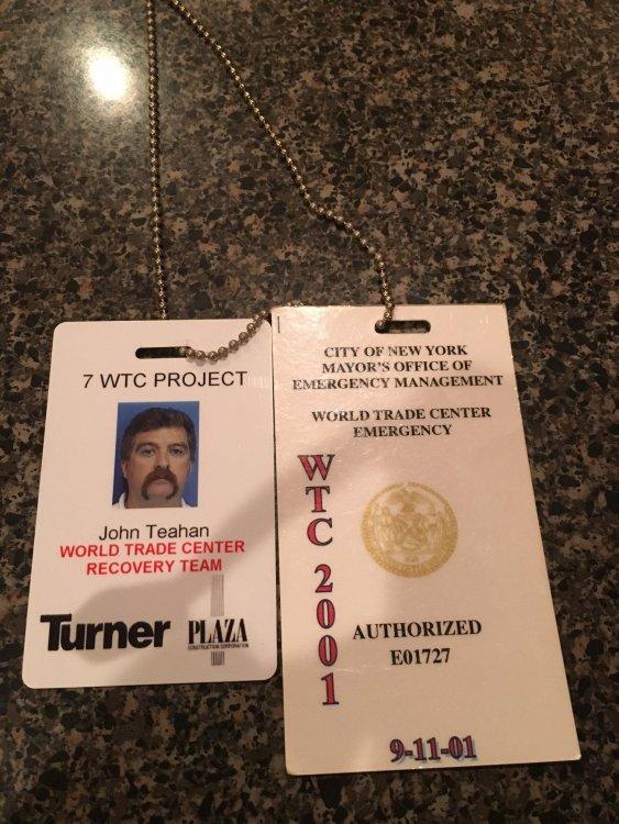 Jack's ID tags.jpg