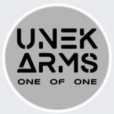 UNEK_ARMS