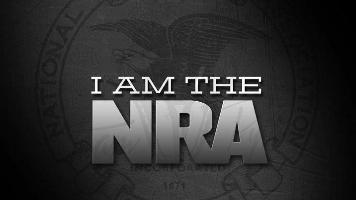 I-AM-NRA (wm).jpg