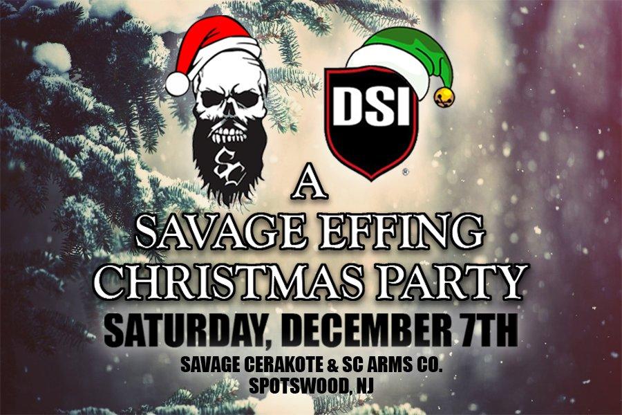 Savage Christmas IG.jpg