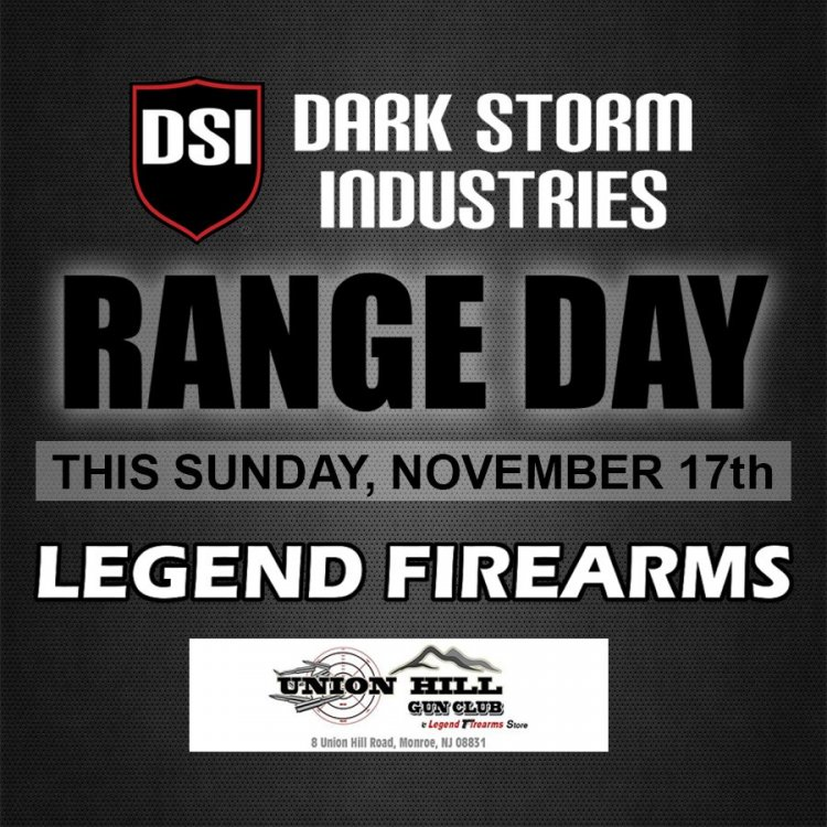 Legend Range Day IG.jpg