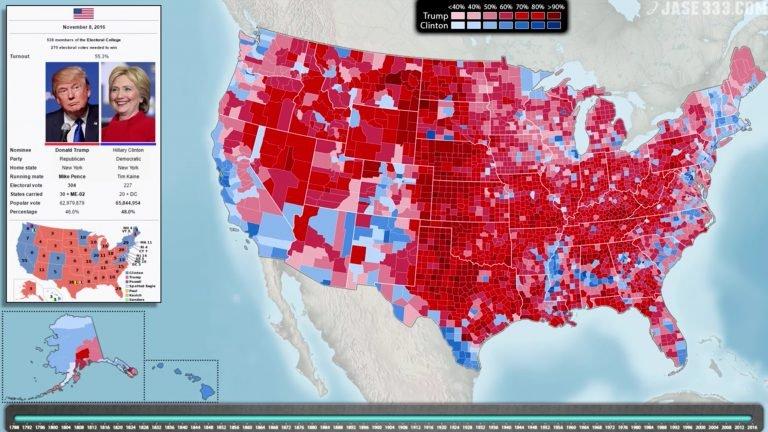 map-768x432.jpg