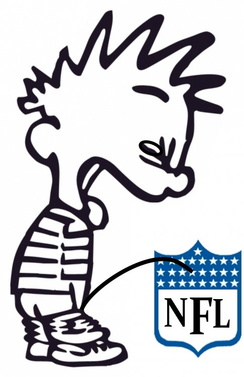 piss on nfl.jpg