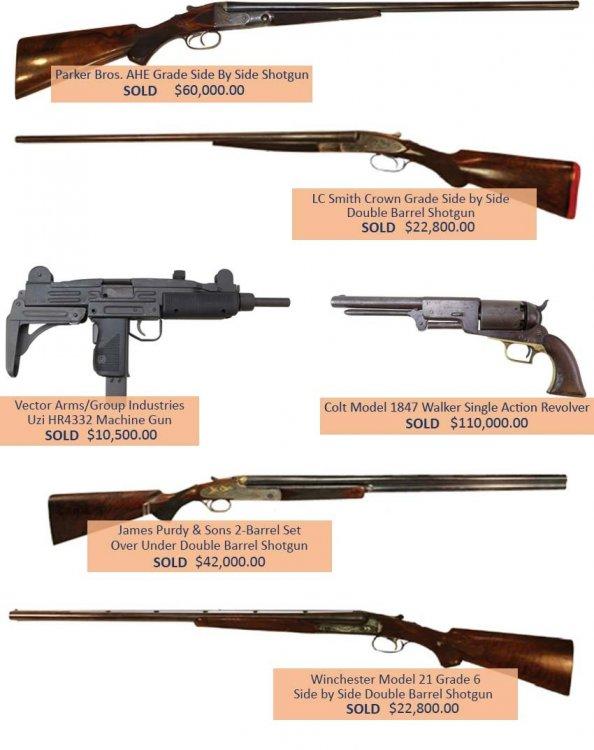 1436907658_FirearmsHighlights.thumb.jpg.9fcba2978d1822bf1bb335d961974383.jpg