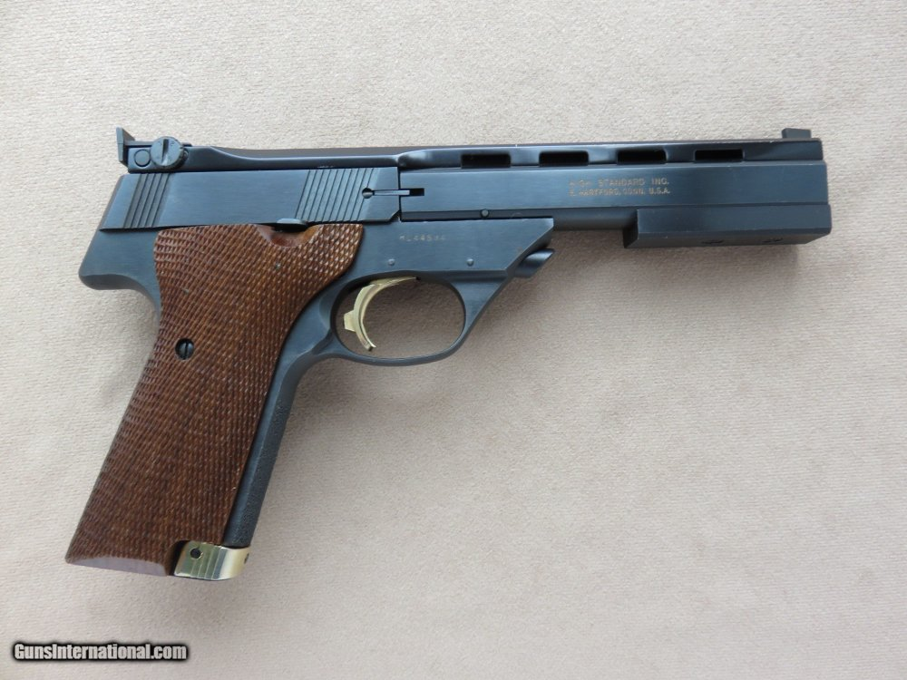 High-Standard-The-Victor-22-Target-Pistol-Beautiful-Condition_101081544_70986_389F2D605EE35883.thumb.jpg.cfe59cd6cdfae05ddc9aac8ad595ccd9.jpg