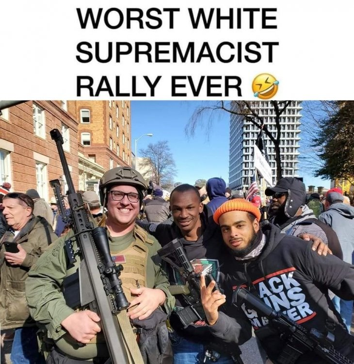 worst_white_supremacist_rally_ever.jpg