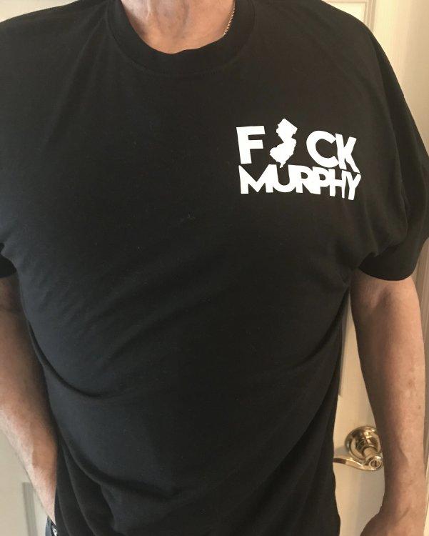 F Murphy T.jpg