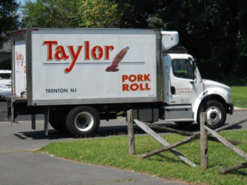 TaylorPORK_ROLL.JPG