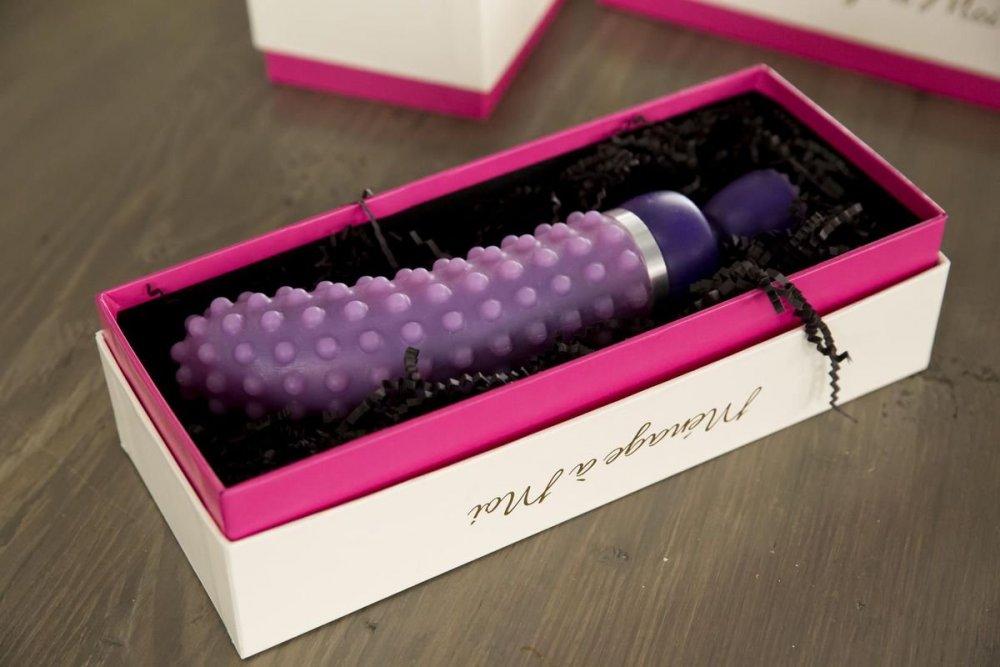 Purple Pickle.jpeg